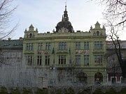 Besedy k dokumentárním filmů z roku 1969 se zúčastnili v Plzni Pavel Landovský, Vlasta Chramostová a Stanislav Milota.