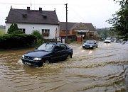 8. srpna 2002, Plzeň-Koterov