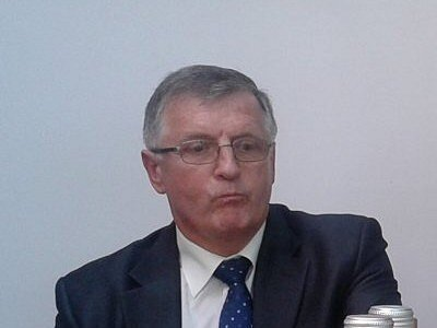 Bohuslav Borovanský