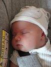 Nela Svobodová se narodila 22. července v 17:28 rodičům Hance a Jiřímu z Plzně. Po příchodu na svět ve Fakultní nemocnici na Lochotíně vážila sestřička Nicolase 4490 gramů a měřila 52 centimetrů.