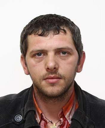 Stefan Vizitiu
