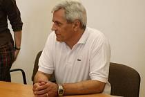 Jan Štícha