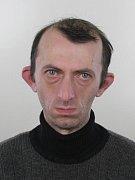Neznámého muže mají policisté na služebně v Horažďovicích. Pokud muže poznáváte, zavolejte na číslo 974 334 722 nebo 974 334 313