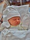 Jan Švarc se narodil 12. března v8:32 mamince Kateřině a tatínkovi Přemyslovi. Po příchodu na svět vplzeňské FN vážil bráška třináctiměsíčního Filípka 4440 gramů a měřil 53 centimetrů.