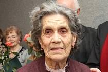 Dagmar Lípová