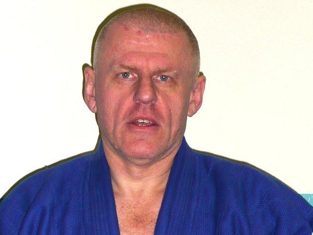 Zdeněk Vlček