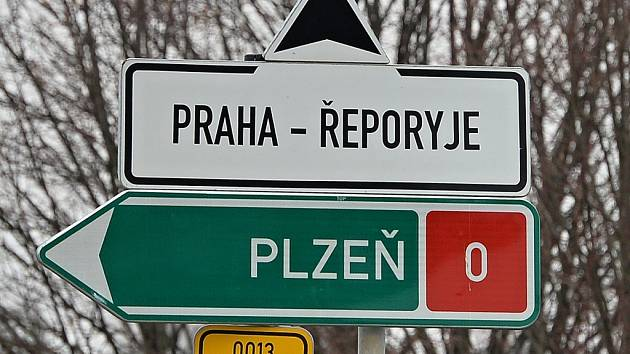 Jakou dopravu na trase Plzeň - Praha vybrat?