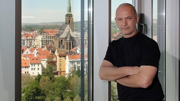 Jan Janák
