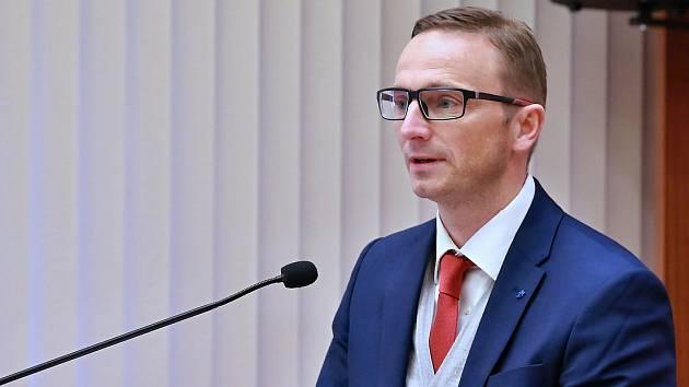 Jiří Moláček.