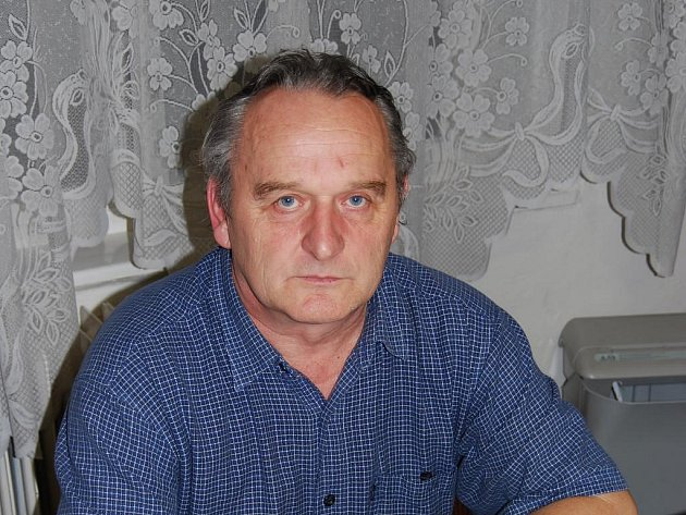 Miloslav Hajžman