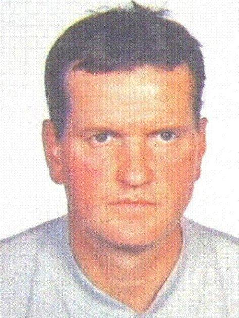 Pavel Ludvík