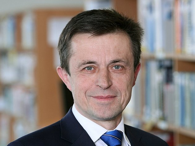 Miroslav Šimandl