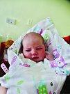 Emma Langová se narodila 26. listopadu v 19:43 mamince Michaele a tatínkovi Lubošovi z Vochova. Po příchodu na svět v plzeňské porodnici U Mulačů vážila jejich prvorozená dcerka 3100 gramů.