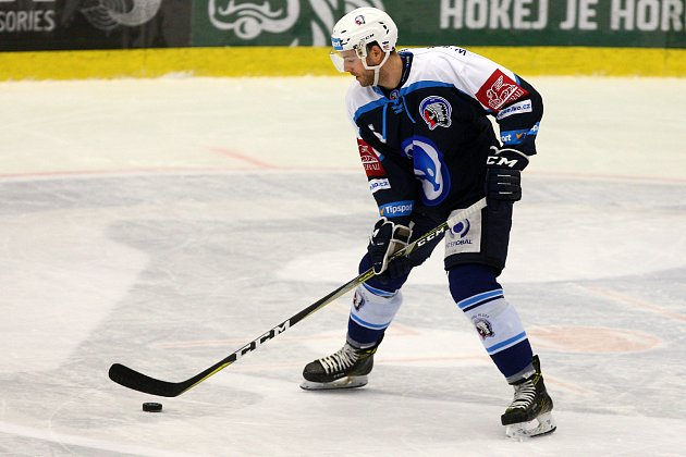 Hráči HC Škoda Plzeň hostili vneděli tygry zLiberce.