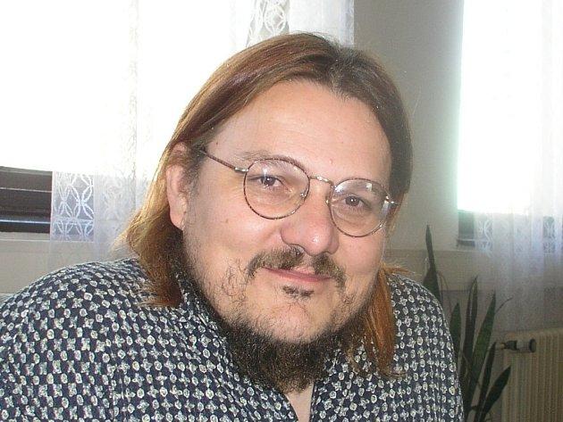 Roman Černík