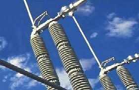 Elektřina od Nového roku zdraží o šest až 15 procent.