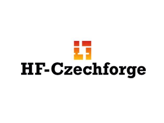 HF Czechforge