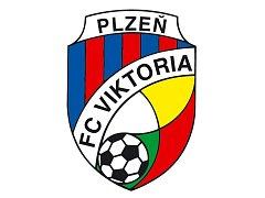 Logo FC Viktoria Plzeň