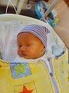 Jakub Janda se narodil 18. prosince v18:15 mamince Pavle a tatínkovi Tomášovi zPlzně. Po příchodu na svět vplzeňské FN vážil jejich prvorozený synek 3740 gramů a měřil 52 centimetrů.
