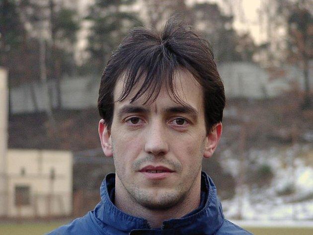 Petr Nykles
