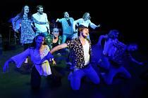 Na sobotu 6. února 2021 plánuje Divadlo J. K. Tyla přímý přenos muzikálového koncertu 4XM, jehož program budou tvořit nejlepší čísla z čtveřice nonkonformních amerických muzikálů – legendárních Hair, muzikálu Rent z prostředí newyorských bohémů 90. let, s