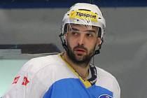 Pavel Kašpařík