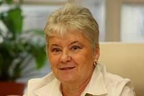 Ivana Horáková