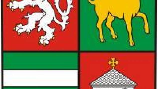 Kdo bude šéfovat Plzeňskému kraji? Mluví ti, kterých se to také týká.