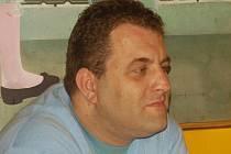 Robert Zatloukal