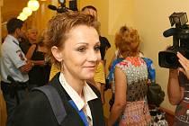 Dagmar Tauchenová