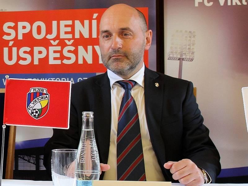 Tomáš Paclík