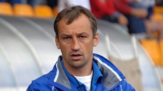 Aleš Jindra