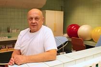Novým primářem gynekologicko-porodnického oddělení Stodské nemocnice se stal Jakub Mach. Má za sebou bohatou praxi ze zahraničí i z Domažlic, nastoupil v úterý.