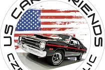 Ameriky pomáhají Kubíkovi