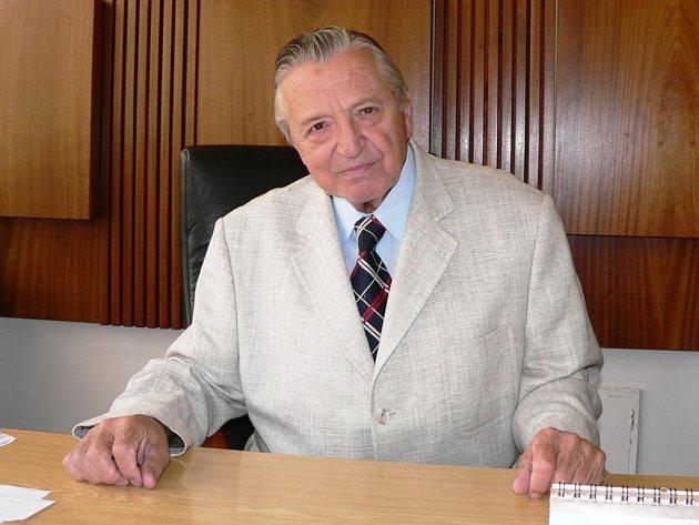 Jiří Samek