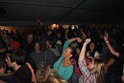 Festival Pekelný ostrov