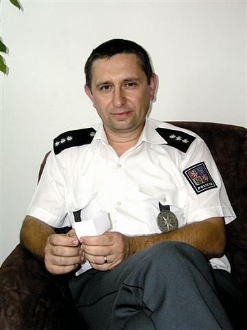 Karel Machulda