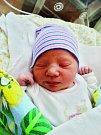 Sofie Vera van Es se narodila 9. října 1 hodinu po půlnoci mamince Kateřině a tatínkovi Robertovi z Maršových Chodů u Tachova. Po příchodu na svět ve FN Plzeňb vážila jejich první dcerka 3280 gramů a měřila 51 cm.