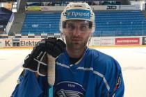 Tomáš Voráček.