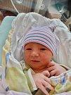 Tereza Frýbová se narodila 31. října v 8:49 mamince Miloslavě a tatínkovi Stanislavovo i Tachova. Po příchodu na svět v plzeňské FN vážila jejich prvorozená dcerka 3160 gramů a měřila 49 cm.