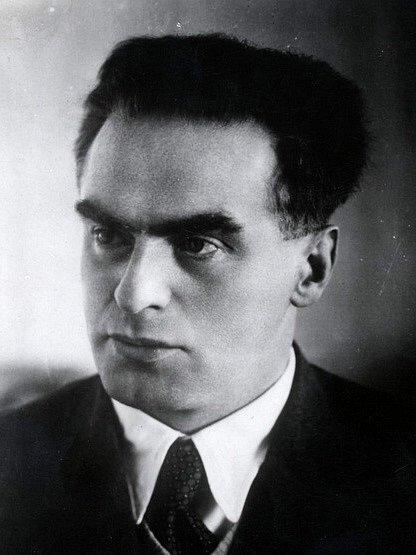 Rudolf Slánský