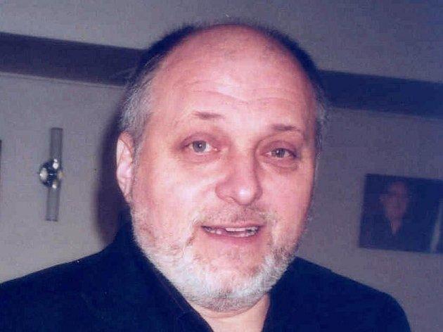Jan Ježek