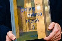 Dějiny města Plzně 3