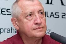 Karel Sedláček
