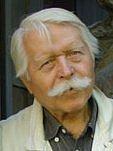 Josef Klimeš