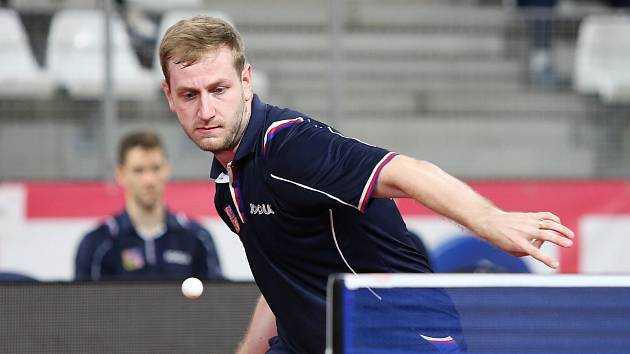 Pavel Širuček.