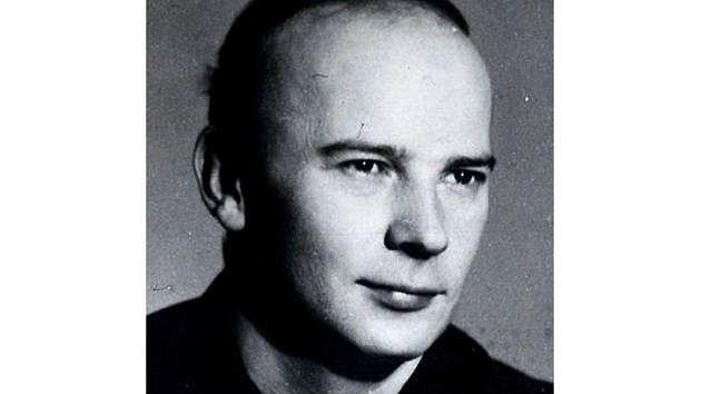 Josef Hlavatý