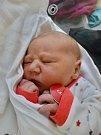 Eliška Tomečková se narodila 22. února v 11:32 mamince Lence a tatínkovi Michalovi z Líní. Po příchodu na svět v porodnici U Mulačů vážila jejich prvorozená dcerka 3000 gramů a měřila 49 cm.