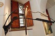 Už po sedmé se v Plzni konají Letnice umělců s podtitulem Dny duchovní kultury.
