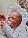 Jan Paitl se narodil 24. března ve 14:13 mamince Lucii a tatínkovi Zdeňkovi zPlzně. Po příchodu na svět vplzeňské FN vážil bráška Zdeňka a Terezky 3500 gramů a měřil 50 centimetrů.